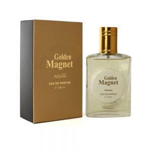 100Ml Golden Magnet