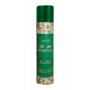 300Ml Ahsan Attar Full (Air Freshner)
