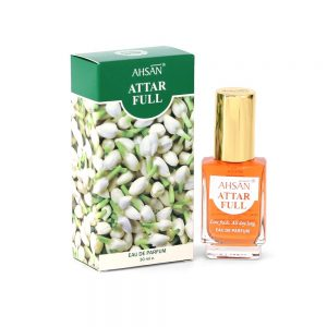 30Ml Attar Full (Live Fresh)